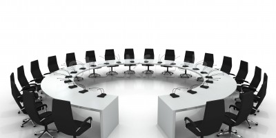 conference-table-400x200