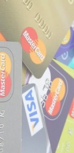 credit-cards-620x200