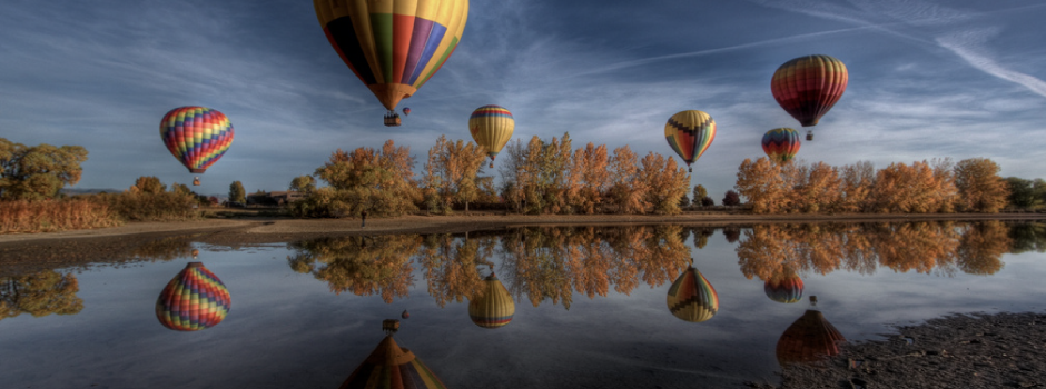 hot-air-balloon-940x350