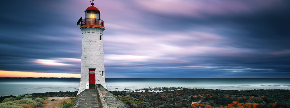 lighthouse-940x350