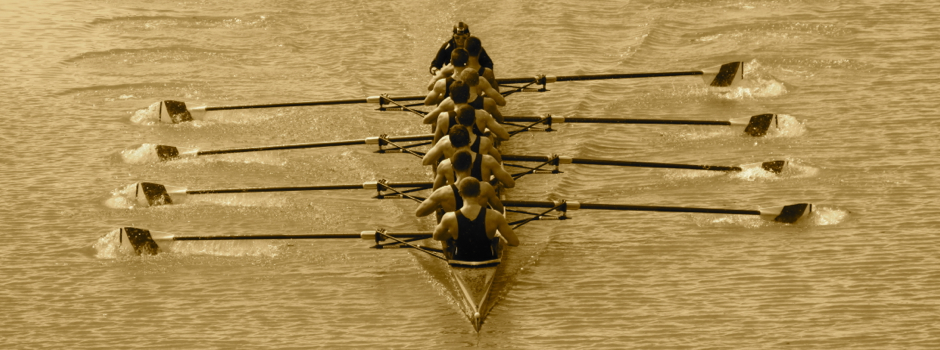 rowing_team-940x350